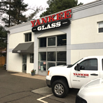 Yankee Glass Inc. – Chicopee, MA